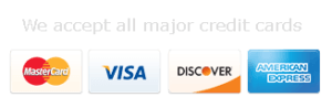 we-accept-credit-cards